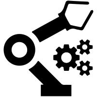 Technische onderdelen