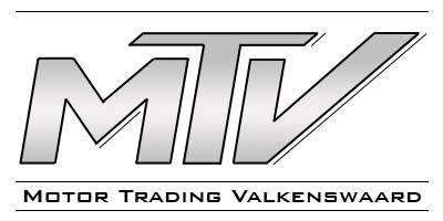 Motor Trading Valkenswaard